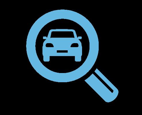 SQUAB Automotive vindt fiscaal aantrekkelijke auto's en verkoopt deze